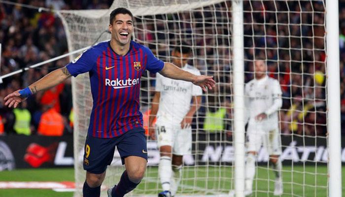 Sang Raksasa Club Spanyol Barcelona Dikabarkan Telah Mencapai Kesepakatan Untuk Memboyong Pemain Luka Jovic