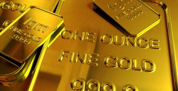 Nilai Minyak, Emas Serta Rupiah Diprediksikan Akan Melemah Di Kuartal Kedua