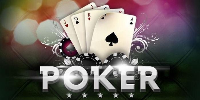 Faktor Yang Membuat Anda Kalah Bermain Poker Online