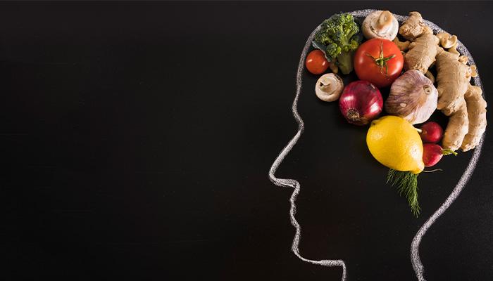 Jenis Makanan Yang Dapat Meningkatkan Daya Ingat Otak