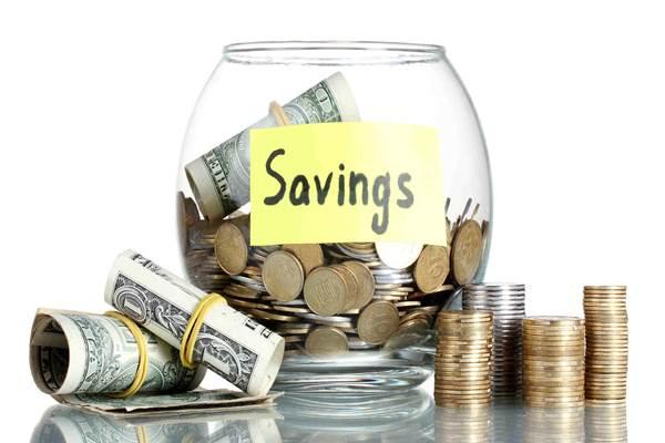 Pentingnya Melek Finansial dan Tips Menabung
