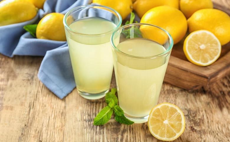 Minuman Sehat, Segar dan Banyak Manfaat Bagi Tubuh